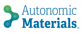 Autonomic Materials Inc_Logo