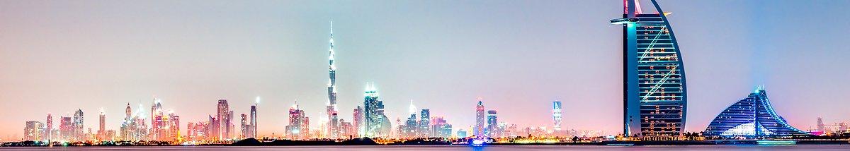 banner-UAE