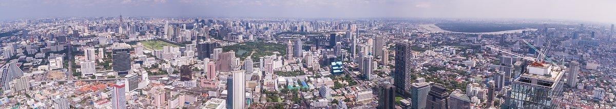 banner-thailand