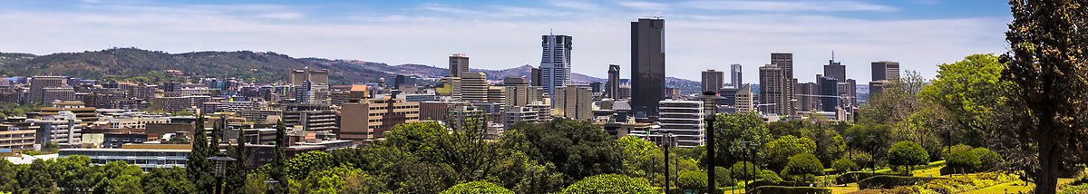 banner-southafrica