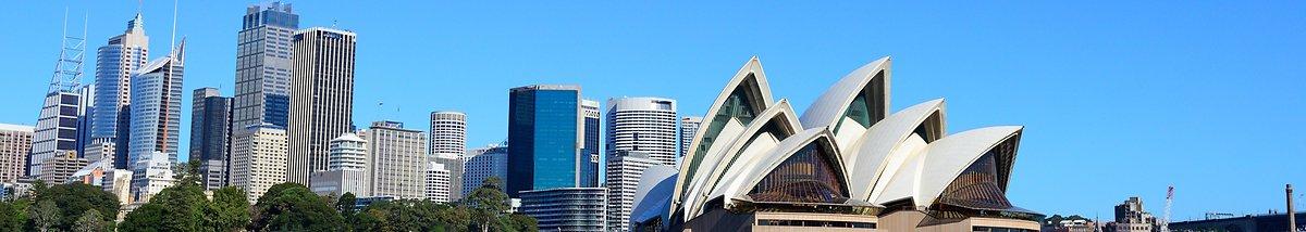 banner-australia