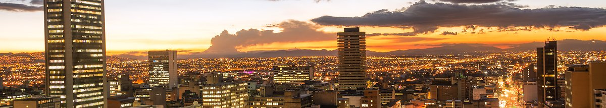 banner-colombia
