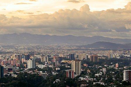 Solvay-in-Guatemala-248699545