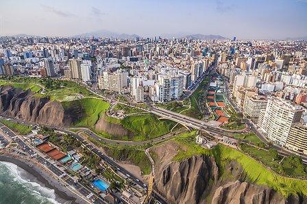 Solvay-in-Peru-484963111