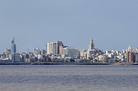 Solvay-in-Uruguay-475921228