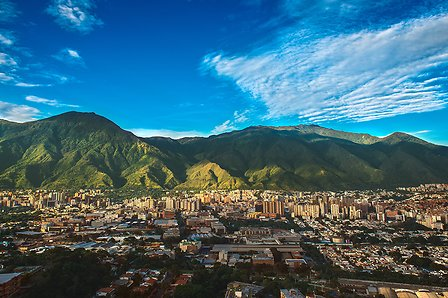 Solvay-in-Venezuela-584774698