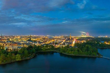 Solvay-in-Denmark727918828