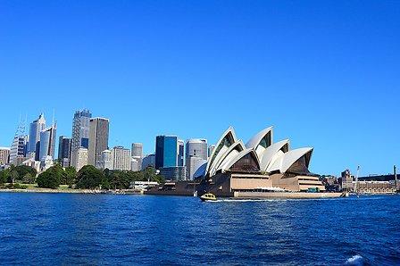 Solvay-in-Australia-226065202