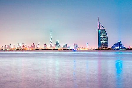 Solvay-in-UAE-634616576