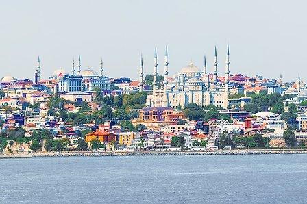 Solvay-in-Turkey-229258138
