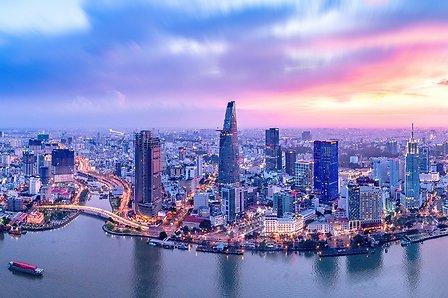 Solvay-in-Vietnam-715990084