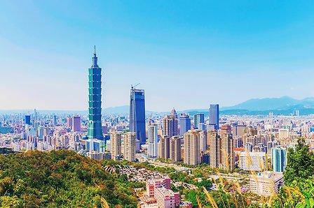 Solvay-in-Taiwan-613370051