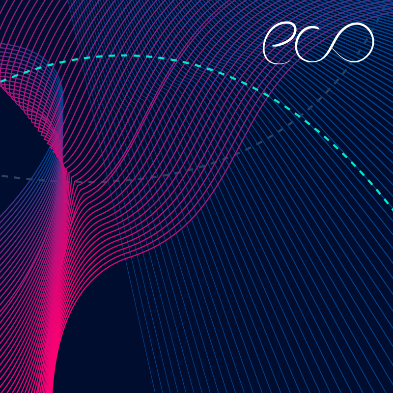 banner-premio-eco (1)