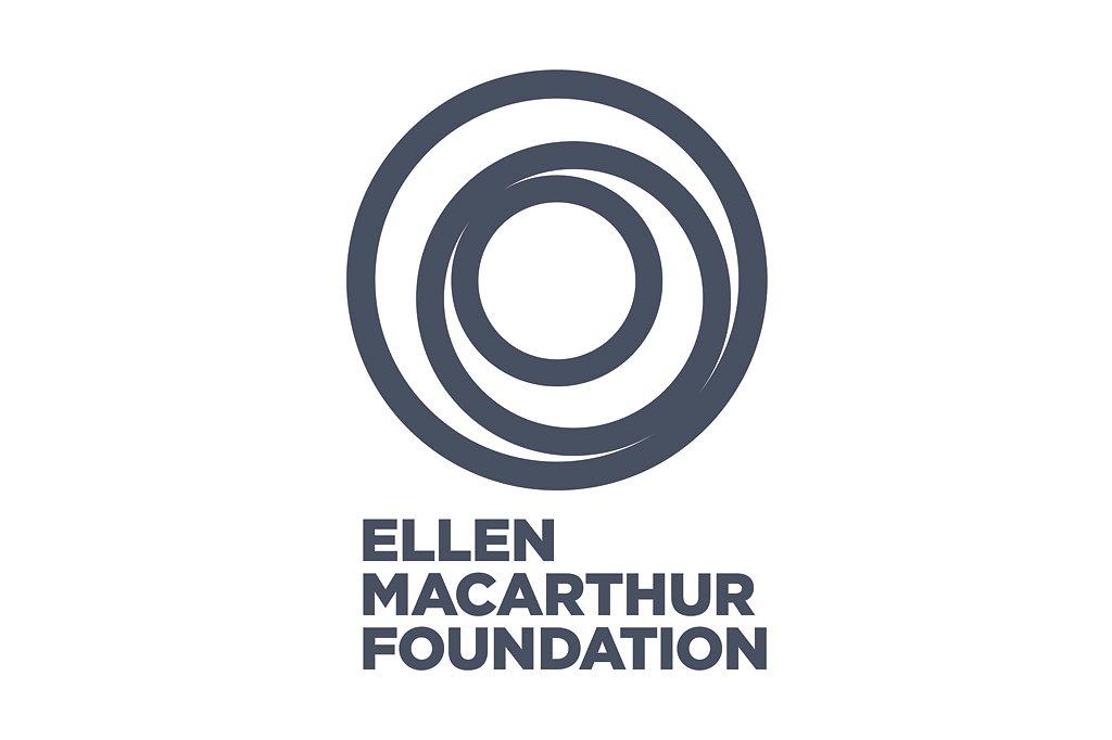 Solvay-Ellen-MacArthur-circular-economy2