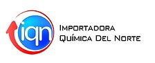 Logo_IQN