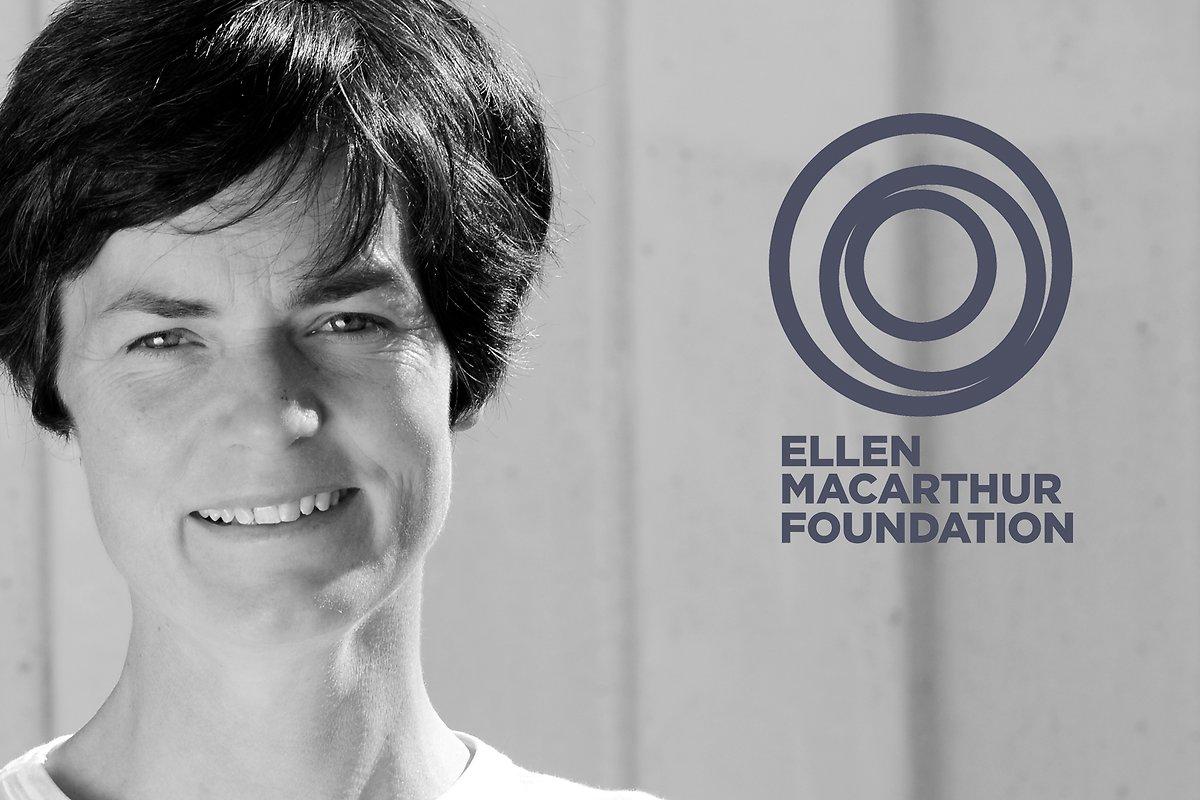 Ellen-Macarthur-Foundation-Story