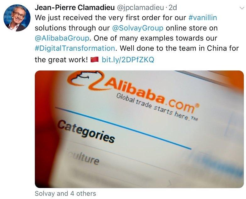 Alibaba-4