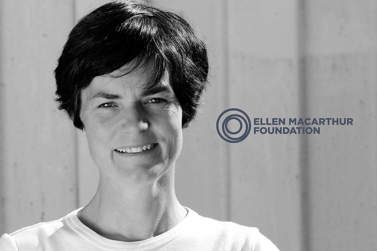 Ellen-MacArthur-Newroom