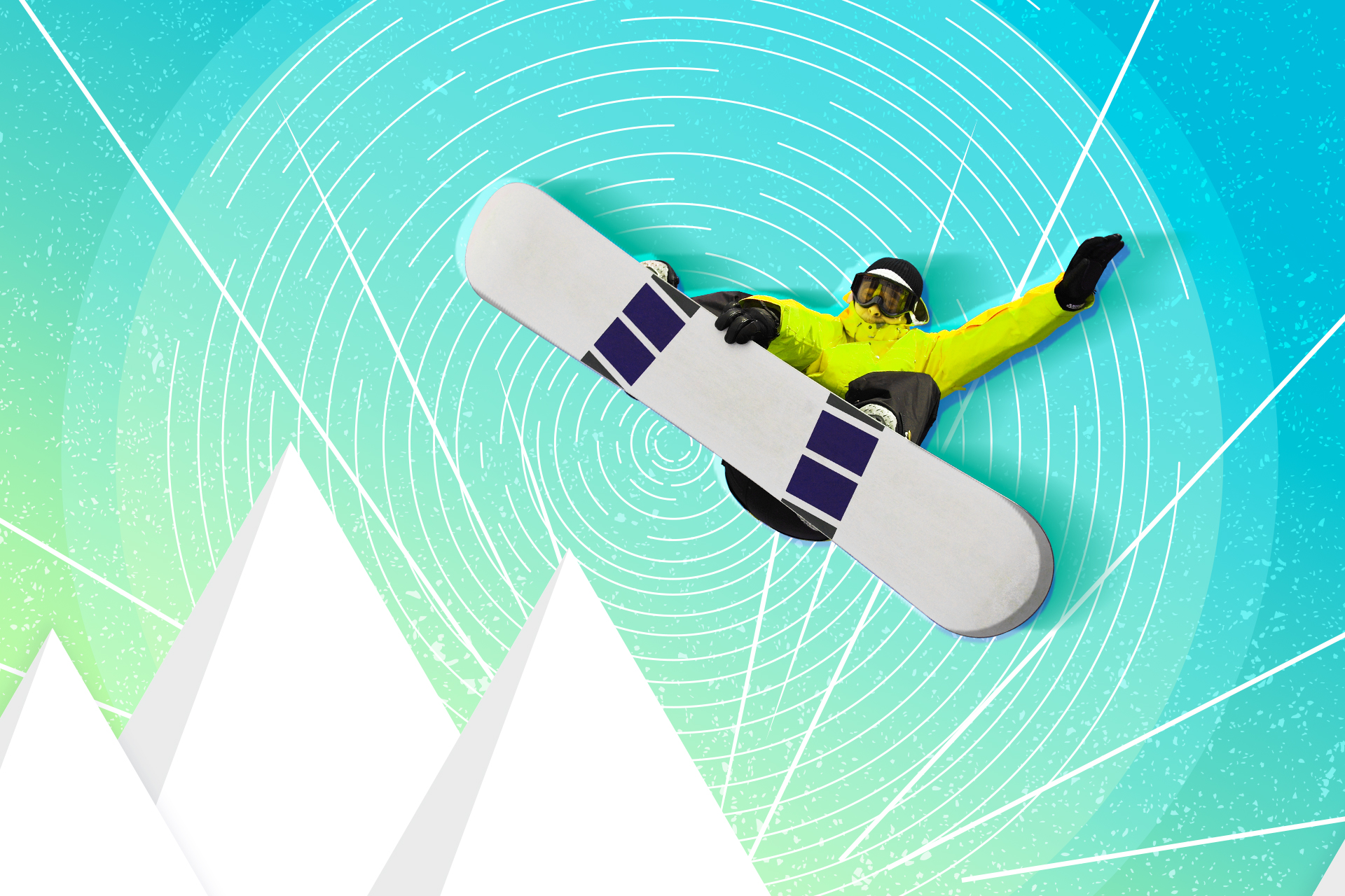 snowboarder-jumping-from-a-mountain