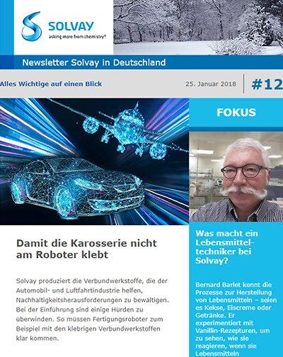 DE-Newsletter-12