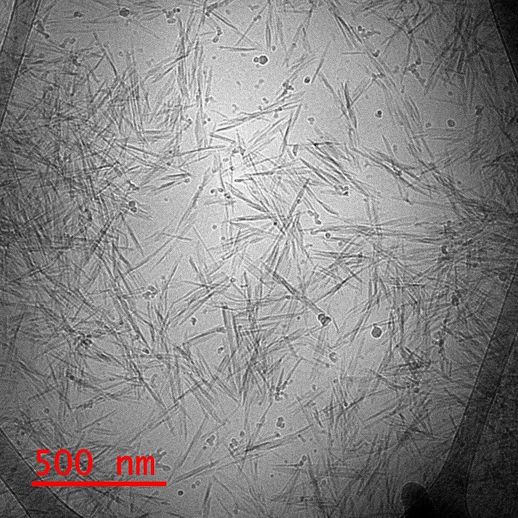 Nanofibers-16AVR001-02-10000X-0018