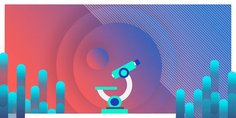 HP-Banner-CryoTEM