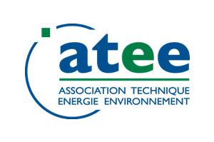 atee-logo