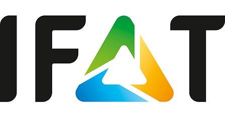 opengraph-ifat-logo