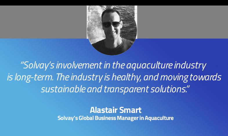 Aquaculture-quote-Alistair-Smart