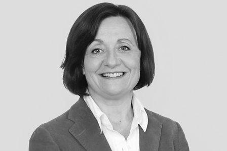 Cécile Tandeau de Marsac