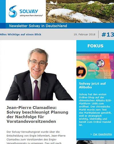 DE-Newsletter-13