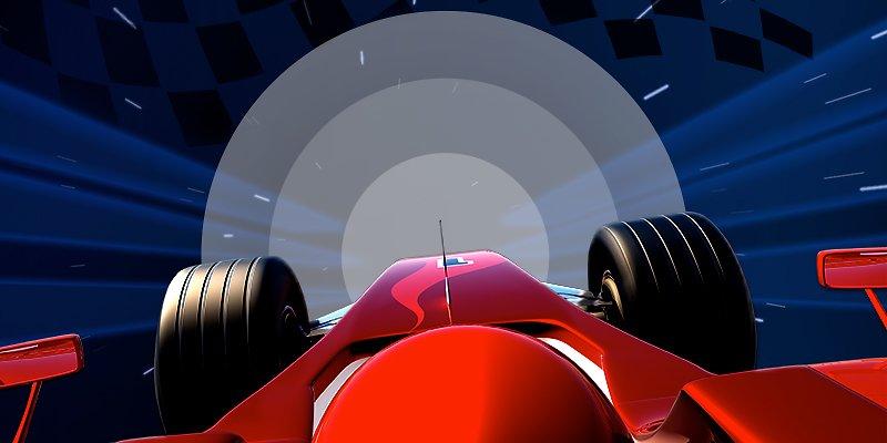 HP-Banner-F1-motorsport