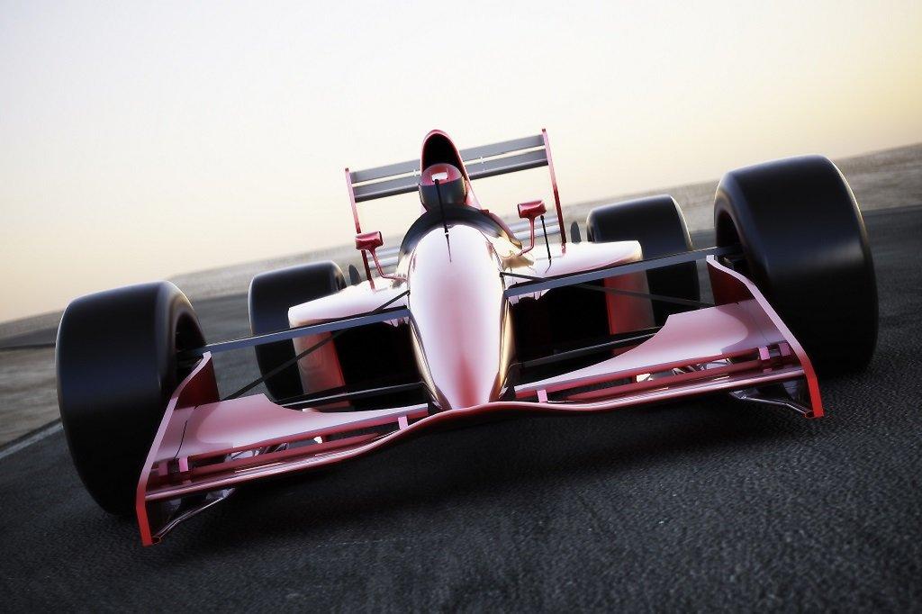 F1-Motorsport-shutterstock_169291706