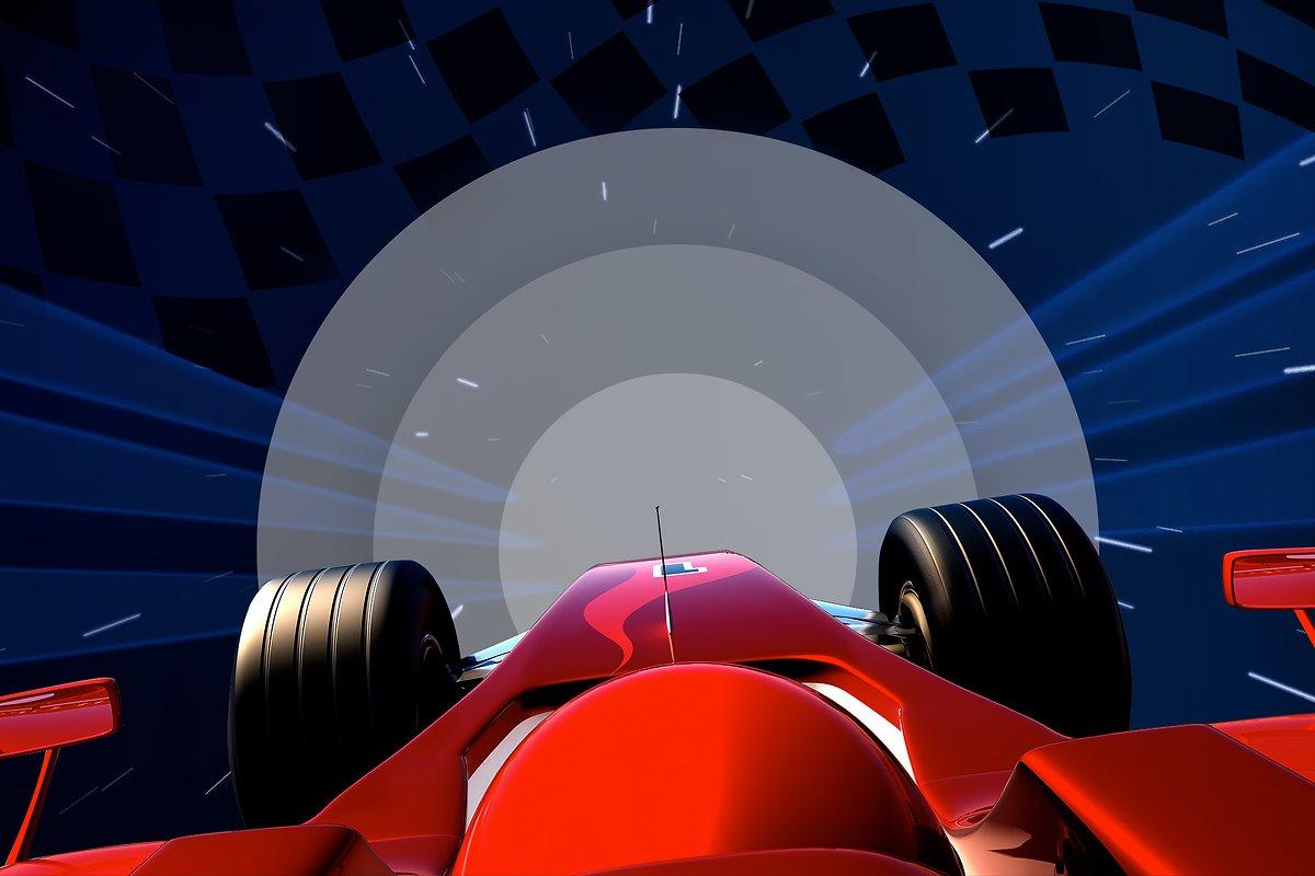 Story-F1-Motorsport-HEADER