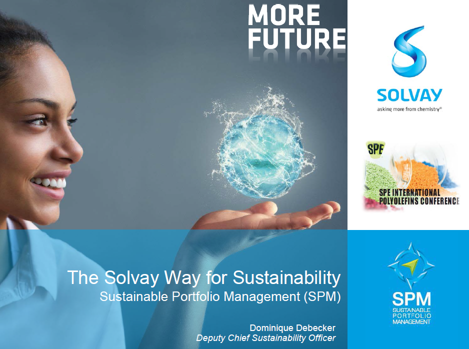 Sustainability-Polyolefins-UV-Stabilizers-Presentation