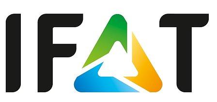 Logo-IFAT