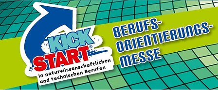 Logo-Kickstart