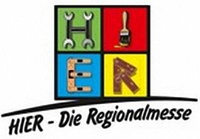Logo-HIER