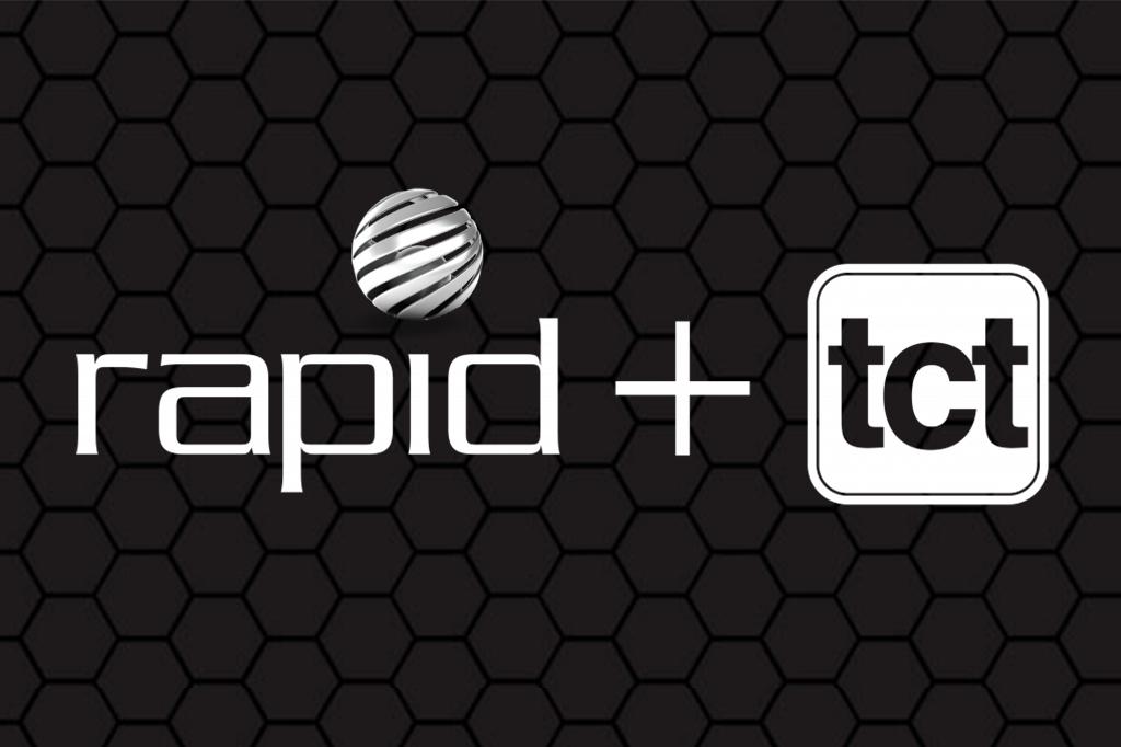 Rapid-20180-badge