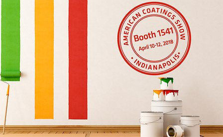 AMERICAN-COATINGS-SHOW-2018-SOLVAY-BOOTH-1531