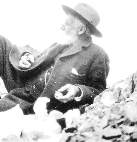 Ernest-Solvay-5
