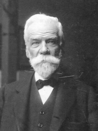 Ernest-Solvay-4