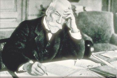 Ernest-Solvay-3