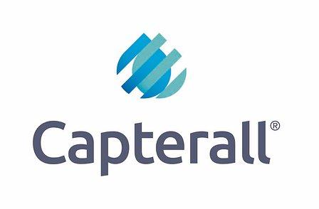 capterall logo