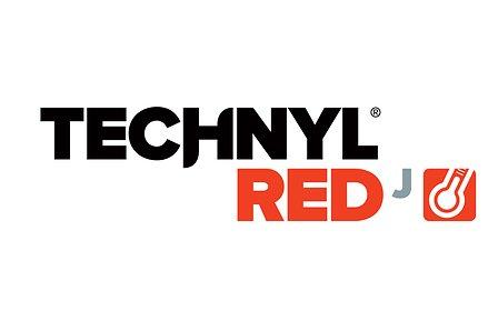 Technyl RedJ Logo 1024x682