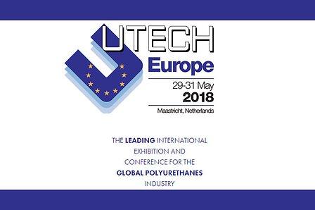 UTECH-2018