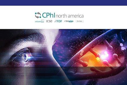 CPHI-North-America-2018