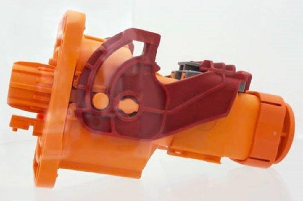 Orange part 1024x682