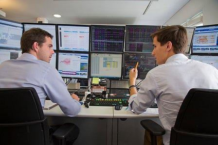 power_market_desk