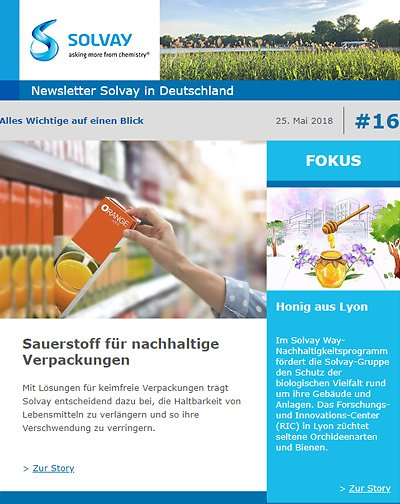 DE-Newsletter-16
